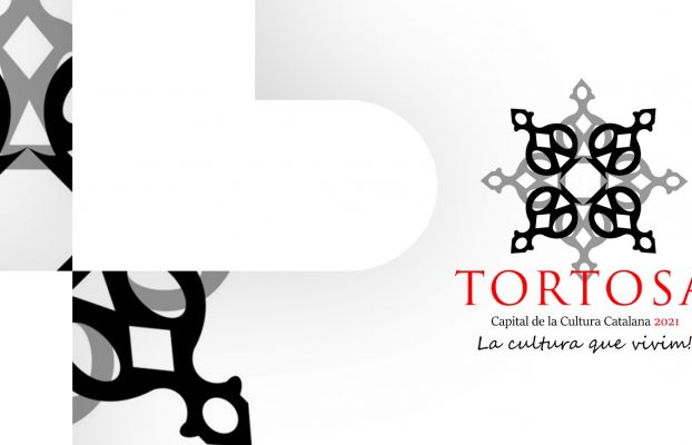 'Un producte tortosí en món globalitzat: Mengeu de Festa', per Joan Iniesta